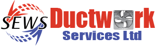 S.E.W.S Ductwork Services Ltd